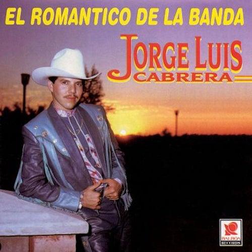 Amor Entre Nosotros by Jorge Luis Cabrera