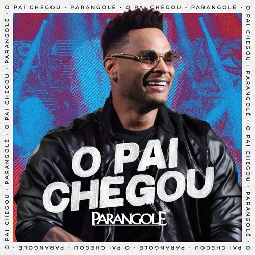 O Pai Chegou de Parangolé