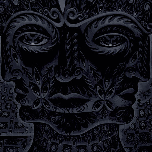 10,000 Days by TOOL