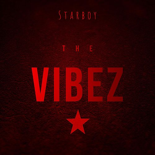 The Vibez de Starboy