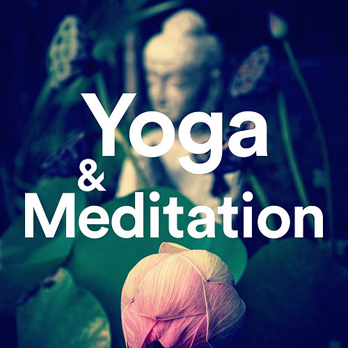 Inspiration, Calm, Mindful, Relax,Health, Sleep, Peace, Yoga, Zen by Asian Traditional Music