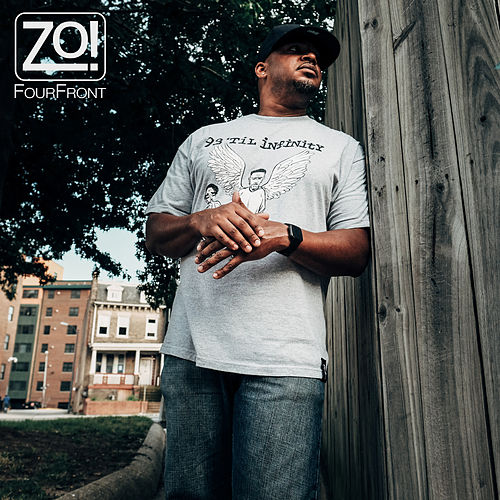 FourFront by Zo!