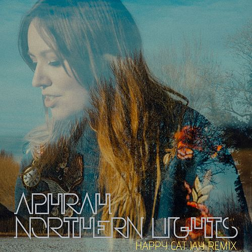 Northern Lights (Happy Cat Jay Remix) de Aphrah