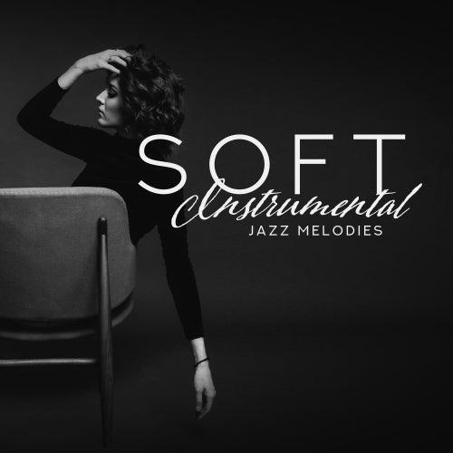 Soft Instrumental Jazz Melodies by Unspecified