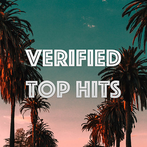 Verified Top Hits di Various Artists