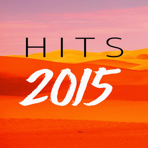 2015 Hits de Various Artists