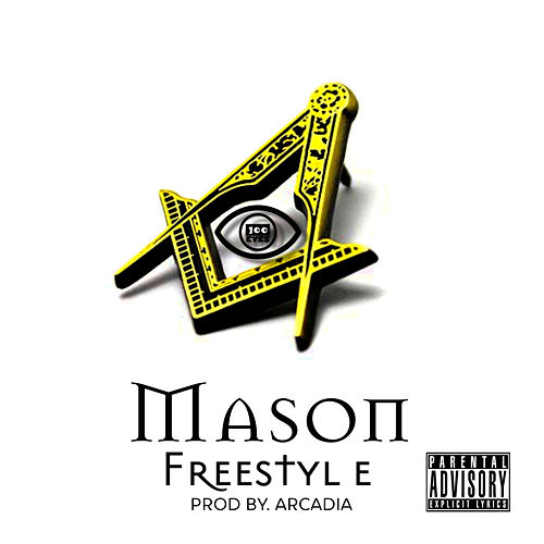Mason Freestyle de 100Eyes