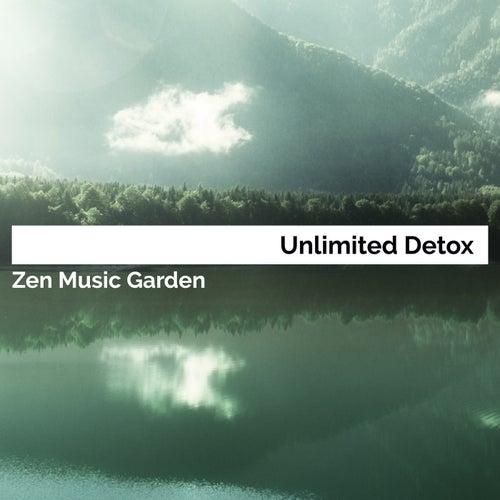 Unlimited Detox by Zen Music Garden