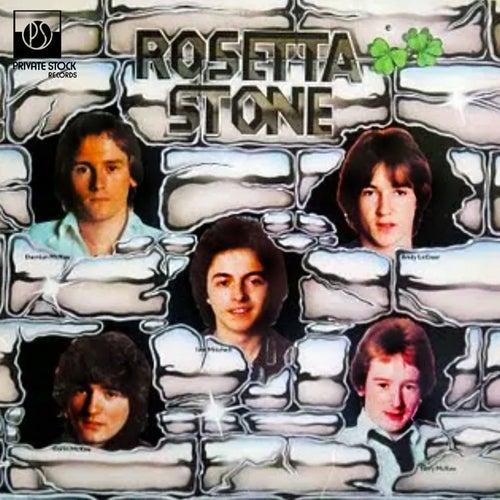 Rosetta Stone de Rosetta Stone