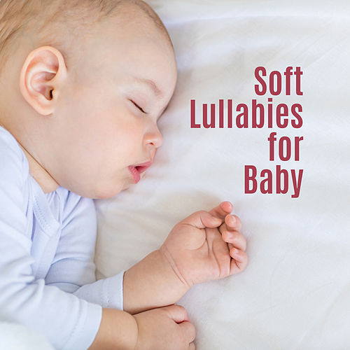 Soft Lullabies for Baby: Smooth Music to Pillow, Jazz Lullabies, Sounds of Nature at Night, Relaxed Baby, Piano Relaxation de The Jazz Instrumentals