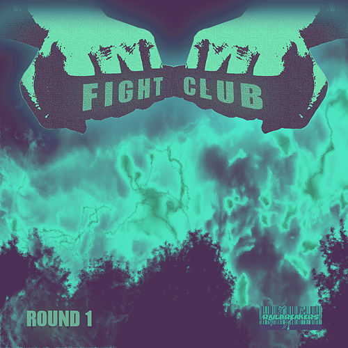 Fight Club: Round 1 - EP van Various Artists