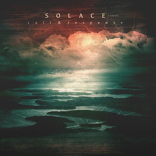 Call & Response by Solace