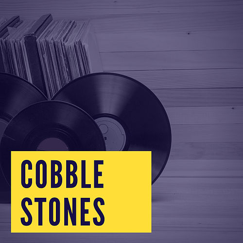 Cobble-Stones de Ted Weems