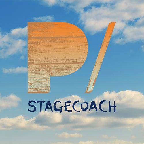 California Sunrise (Live At Stagecoach 2017) de Jon Pardi