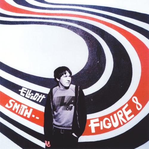 Figure 8 (Deluxe Edition) de Elliott Smith