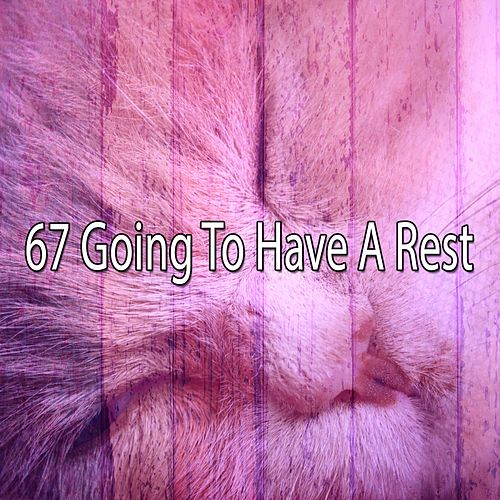67 Going to Have a Rest von Best Relaxing SPA Music
