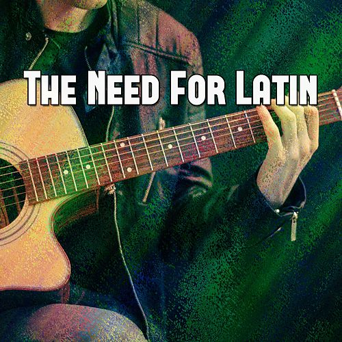 The Need for Latin by Instrumental