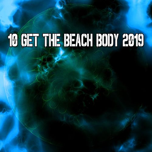 10 Get the Beach Body 2019 by CDM Project