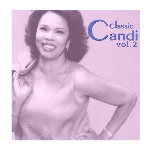 Classic Candi, Vol. 2 by Candi Staton