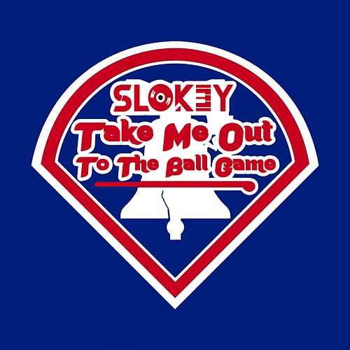 Take Me Out to the Ball Game by Slokey
