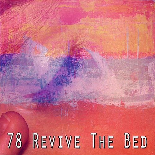 78 Revive the Bed de Smart Baby Lullaby