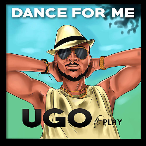 Dance for Me by UGO