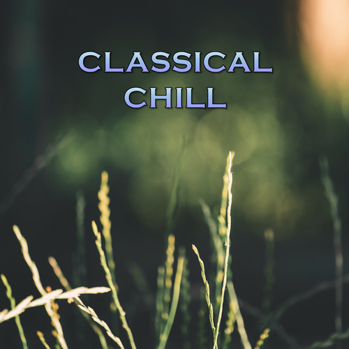 Classical Chill von Various Artists