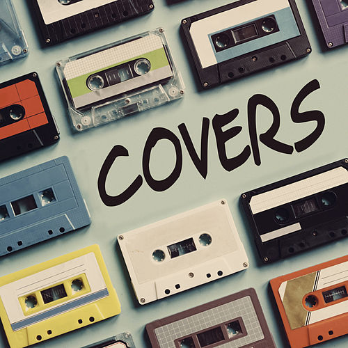 Covers von Various Artists