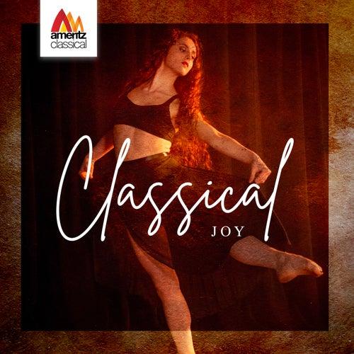 Classical Joy von Various Artists