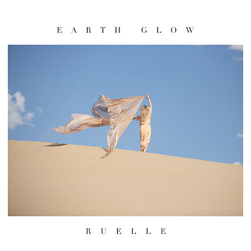 Earth Glow by Ruelle