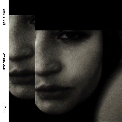 Overdose von Amy Studt