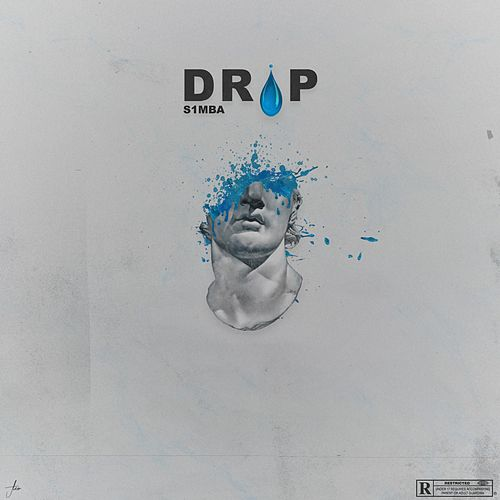 Drip by S1mba