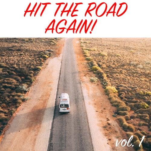 Hit The Road Again! vol. 1 de Various Artists