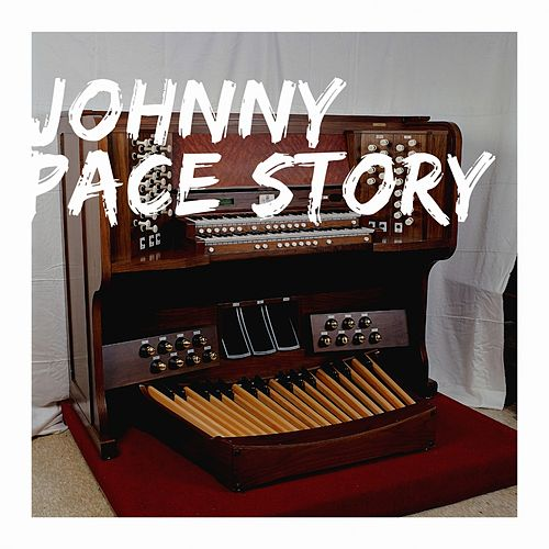 Johnny Pace Story by Chet Baker