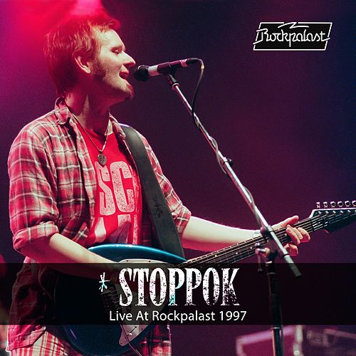 Live at Rockpalast (Live, Cologne, 1997) von Stoppok