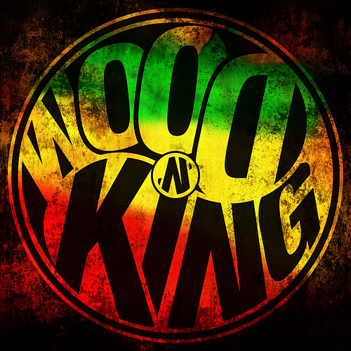 King 'N' Doom by King'n'doom