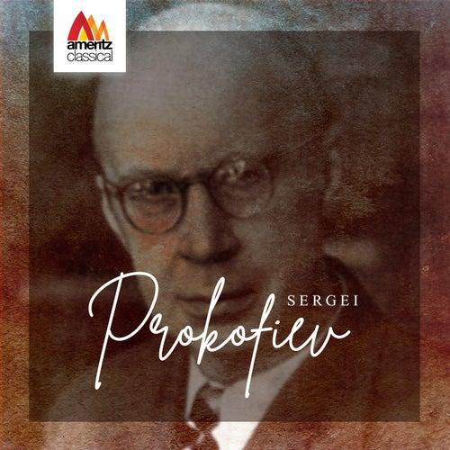 Sergei Prokofiev von Various Artists