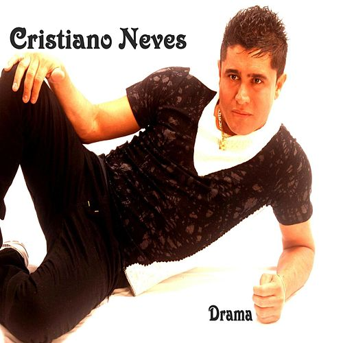 Drama by Cristiano Neves