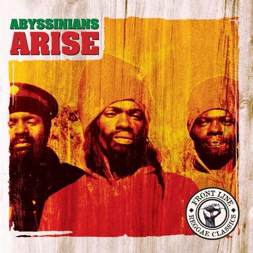 Arise de Abyssinians