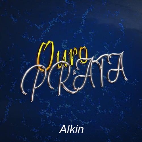 Ouro e Prata by Alkin