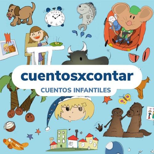 Cuentos Infantiles von Cuentos x Contar