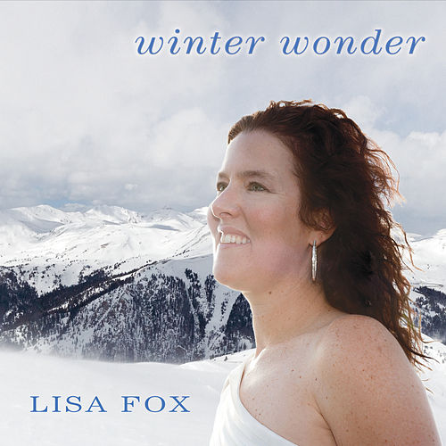 Winter Wonder by Lisa Fox