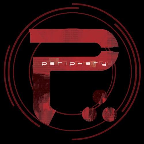Periphery II by Periphery