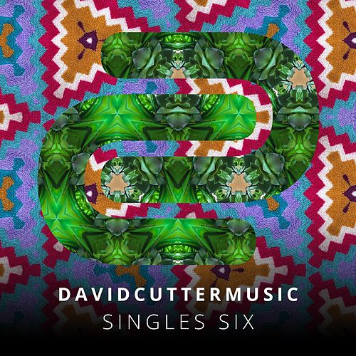 Singles Six by David Cutter Music