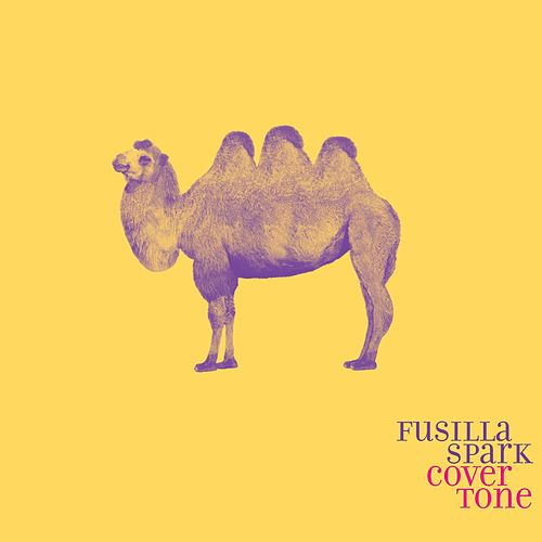 Covertone by Fusilla Spark