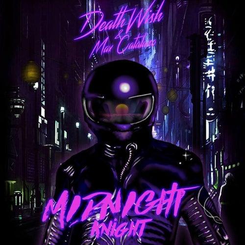 Midnight Knight (feat. Max Catalano) von Deathwish