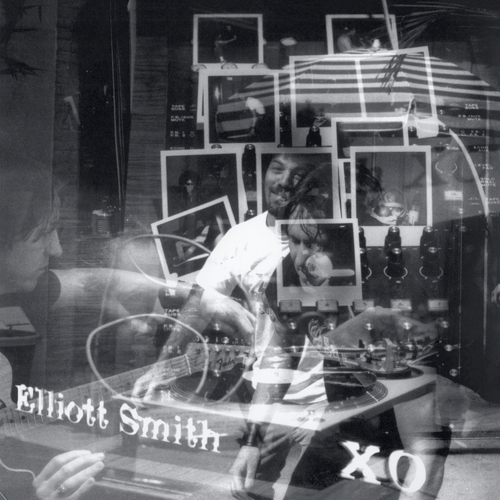 XO (Deluxe Edition) by Elliott Smith