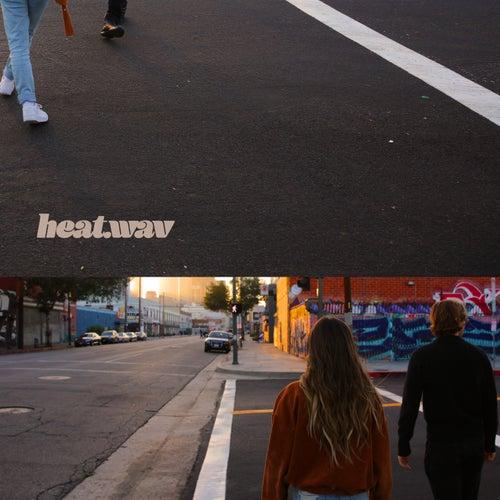 Heat.Wav de Austin Ward