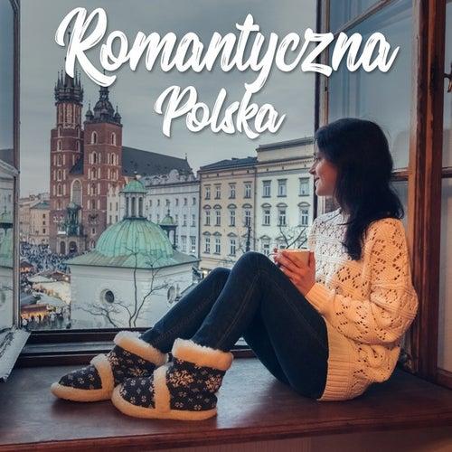Romantyczna Polska by Various Artists