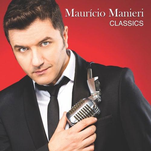 Classics by Maurício Manieri